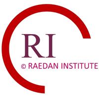 Raedan Institute